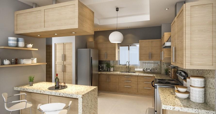 Cocina-Mil-Hojas-890x470