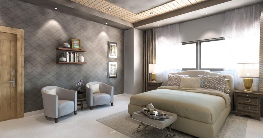 Dormitorio-Principal--890x470